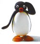 About This Forum - last post by Pingu
